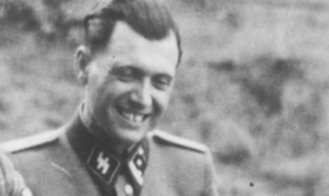 Nechvalně proslulý nacistický vědec Josef Mengele prováděl experimenty na vězních z koncentračních táborů.