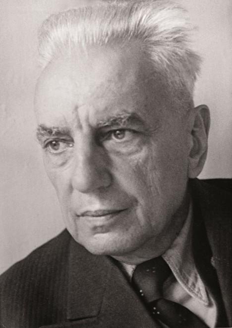 Autorem projektu byl německý architekt a vizionář Herman Sörgel (1885–1952), ten ale narazil na politický odpor a jeho nápad pak smetli ze stolu nacisté.