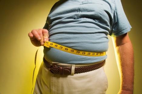 Lidé s nadváhou, kteří mají málo tělesné aktivity, jsou k této nemoci náchylnější stejně jako lidé s výrazně stresovým zaměstnáním.