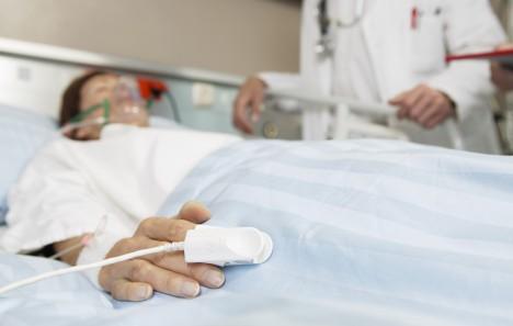 5. mýtus: Rakovina je téměř vždy smrtelná. Skutečnost: Rakovina opravdu může být smrtelné onemocnění. V dnešní době je díky pokrokům v léčbě více než 80 procent nádorových onemocnění kompletně vyléčitelných. Více než 1/3 nemocných přežije nejméně 5 let od stanovení diagnózy. Základní podmínkou je ale včasná diagnostika a správné a včasné zahájení léčby.