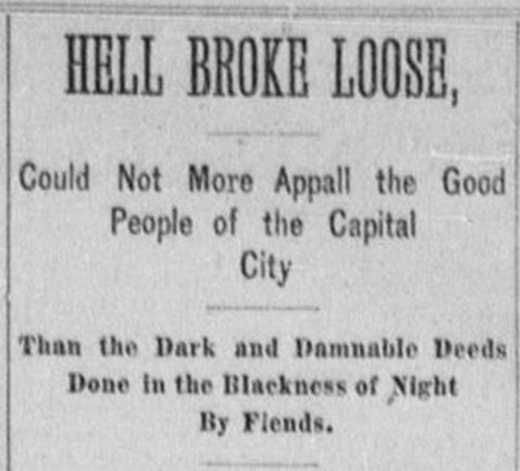 Hell_Broke_Loose