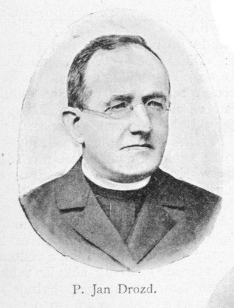Jan_Drozd_1894
