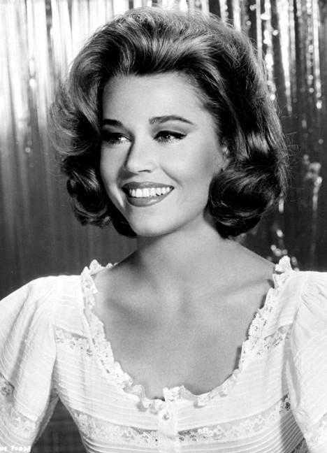 Jane_Fonda_1963