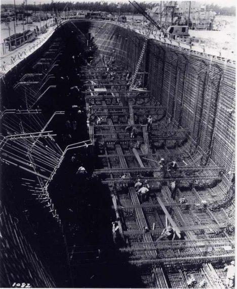 Kiptopeke-Concrete-Ships-2