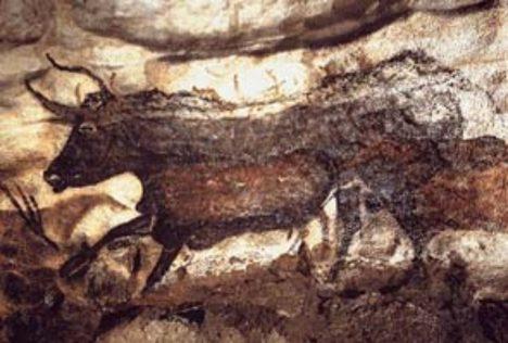 Jeskyni historikové nadšeně přirovnají k pravěké Sixtinské kapli.