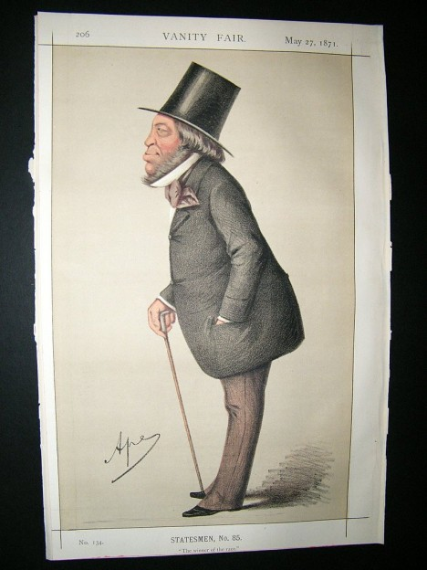 Mayer Amschel de Rothschild zakládá proslulou dynastii bankéřů.