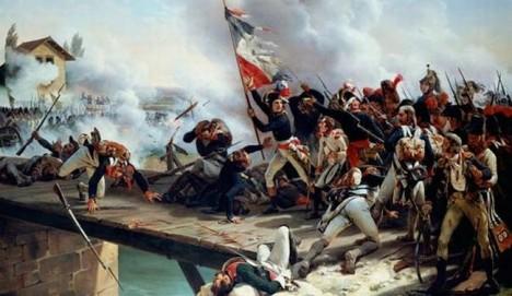 Napoleonland (1)