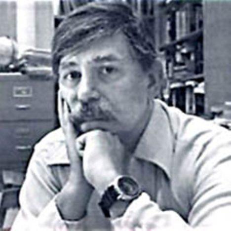 Nicholas P. Spanos