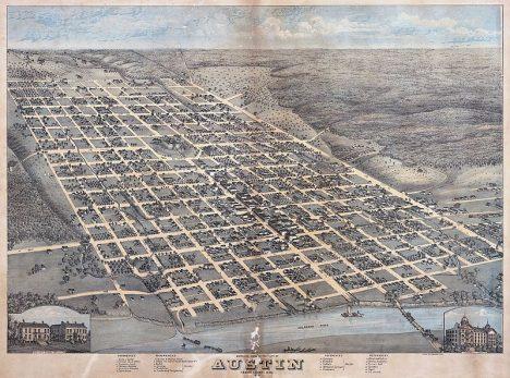 Old_map-Austin-1873-sm