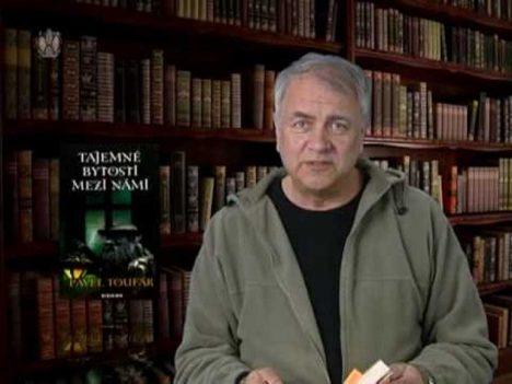 Pavel Toufar