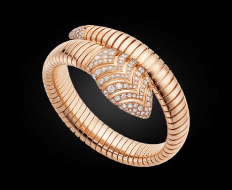 Serpenti-Bracelets-BVLGARI-BR856845-1_v08