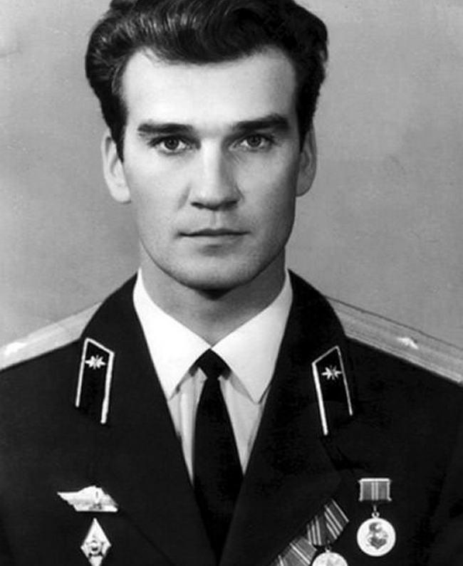 Stanislav-Petrov