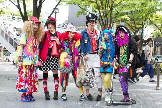 TK-2010-05-09-010-001-Harajuku