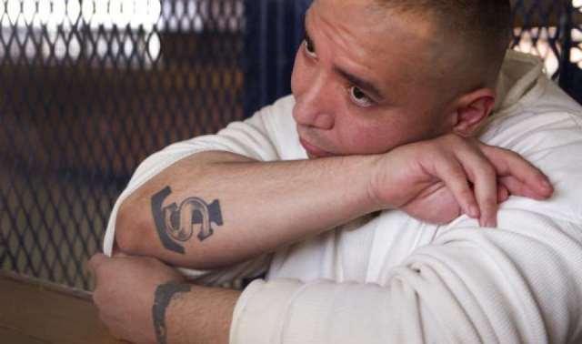 Největším konkurentem gangu je Árijské bratrstvo.