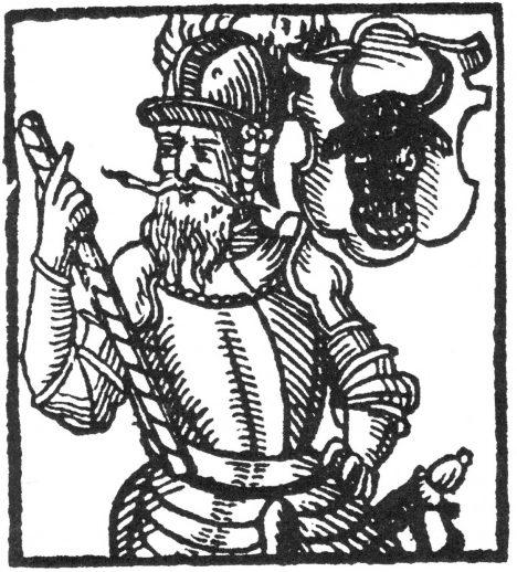 Vilém z Pernštejna povoluje majitelům domu v Prostějově pálit v jeho prostorách kořalku.