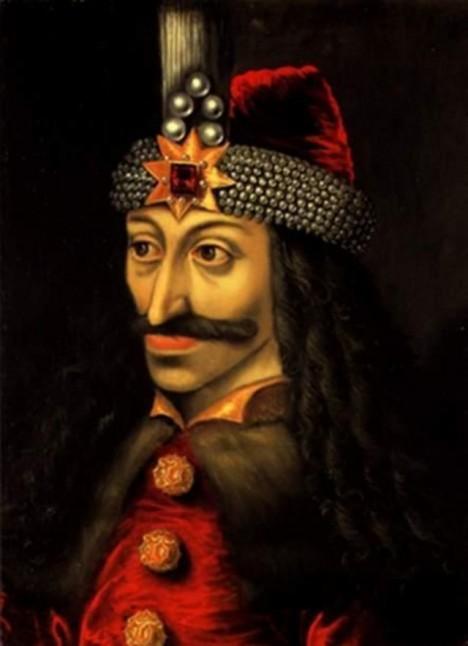 Vlad_Tepes_001