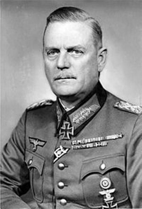 Wilhelm_Keitel