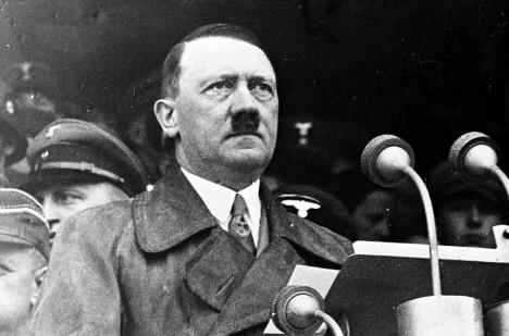 Největší masový vrah minulého století byl známý nevyzpytatelným chováním i zvyky.