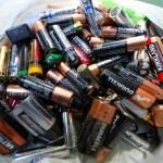 Sodíkové baterie: Budoucnost energie?