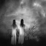 Děsivé jihlavské popraviště: Bloudí zde duchové odsouzených?