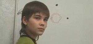 Šokující tvrzení mladého Rusa: V minulém životě jsem žil na Marsu!
