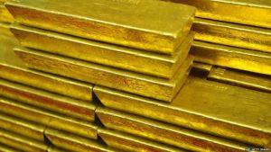 VIDEO: Zlato nacistů možná nalezeno!