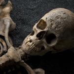 První moderní genocida: Víte, kdy k ní došlo?