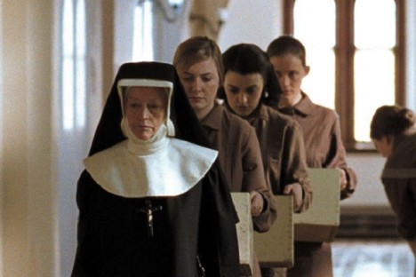 Na motivy událostí byl v roce 2002 natočen film Padlé ženy.