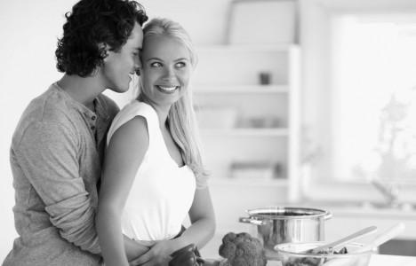 Afrodisiakum je označení pro prostředek k povzbuzení sexuálního vzrušení a libida.