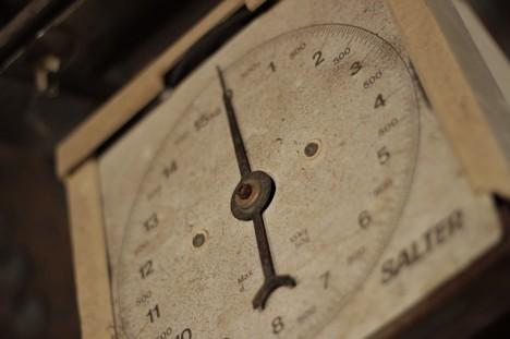 Váha těla se během lékařských experimentů těsně po smrti snížila v průměru o 21 gramů.