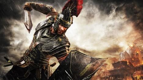 5. Pretoriánské gardy: Vrcholná elita Říma 36 př. n. l – 312 n. l. Pretoriánské gardy byly zřízeny Octavianem kolem roku 30 př. n. l. a sloužily jako tělesná stráž císařů. Připomínají tak dnešní speciální jednotky. Pretoriáni prodělávali výcvik jako pěšáci, měli ale i své oddíly jízdy a lukostřelců. Jejich zbraní byly krátké meče a kopí. V dobách, kdy neválčili, hlídali pořádek v Římě.