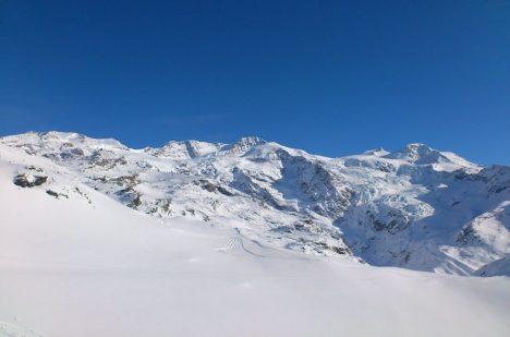glacier-di-verra-103598_1280