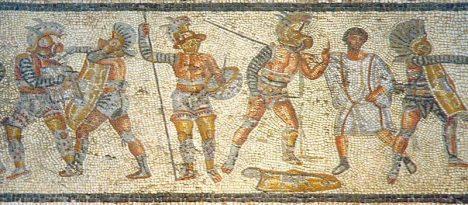 gladiatori.1
