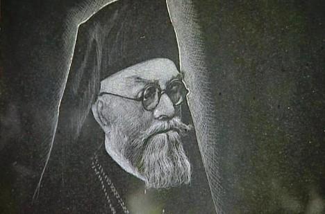 Sv. Gorazd II.