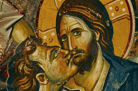 Existuje Jidášovo evangelium?