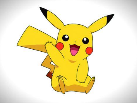 pikachu_hi_pokemon