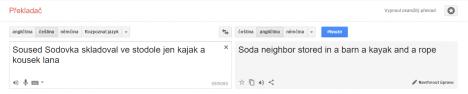 preklad-google