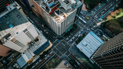 rooftopping.2