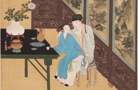 Lektvar se rtutí Kdy a kde?: Čína, 11. století V období středověku se za lék považovalo opravdu kde co. Například v Číně se zhruba před tisícem let ujala metoda s názvem Jízda na poníku z tekutého stříbra. Spočívala v tom, že se žena napila lektvaru smíchaného se rtutí. Ta je samozřejmě jedovatá a otrava může způsobit selhání jater, poškození mozku, kóma a také smrt.