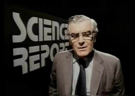 science-report-alternative-3