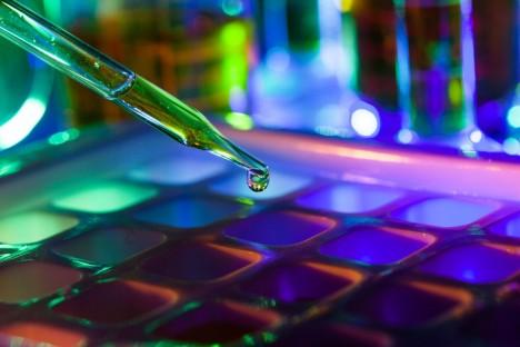 Vědci se nyní snažit vytvořit novou generaci léků, která by byla schopná zatočit s celou řadou nejrůznějších virů.