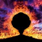 Brány do pekla: Kudy se dá vstoupit do podsvětí?