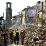 Může Česko zasáhnout ničivé zemětřesení?