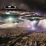 To byste do nich neřekli! Celebrity, které věří v existenci UFO