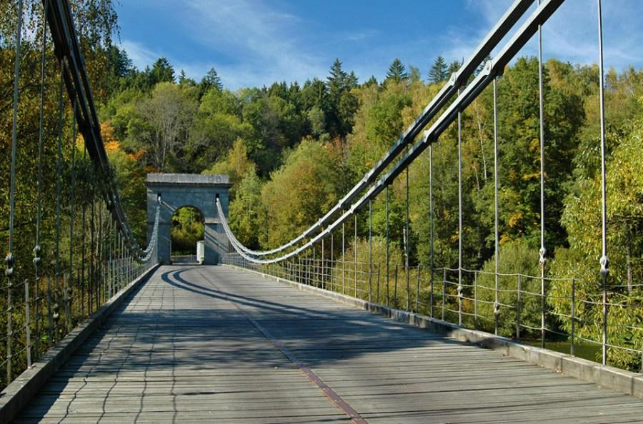 Stadlecký most