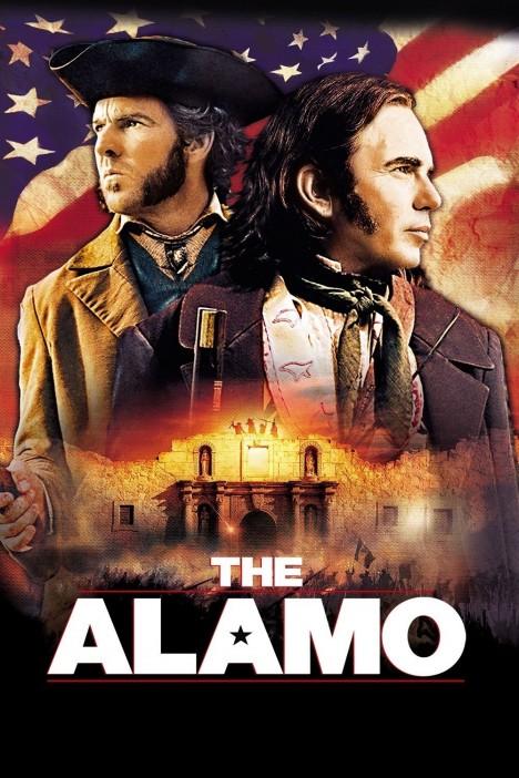 the-alamo-2004.23508