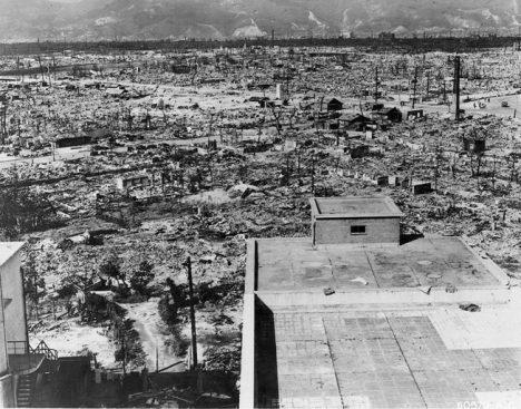 tsunami.1