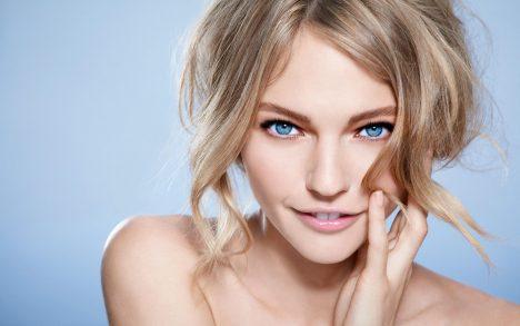 women-blue-eyes-aryan
