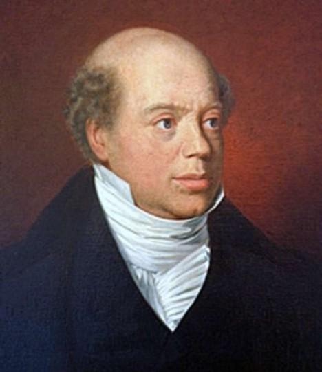 Nathanu Rothschildovi se podaří šikovně napálit obchodníky na londýnské burze.
