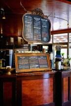 EpochCoffee-menu-ArieleBaragona
